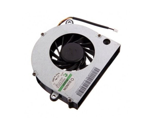 lenovo Laptop spares and accessories in Chennai